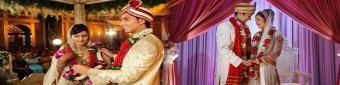 cultural-wedding-limousine NY